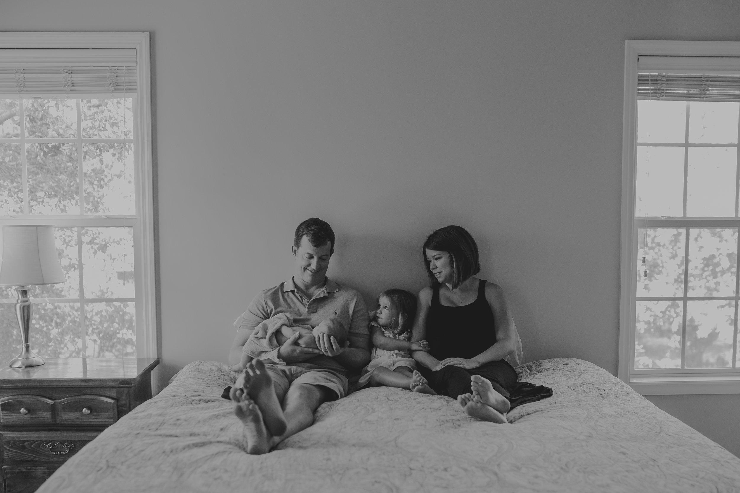 Carissa Graham Photography12.jpg