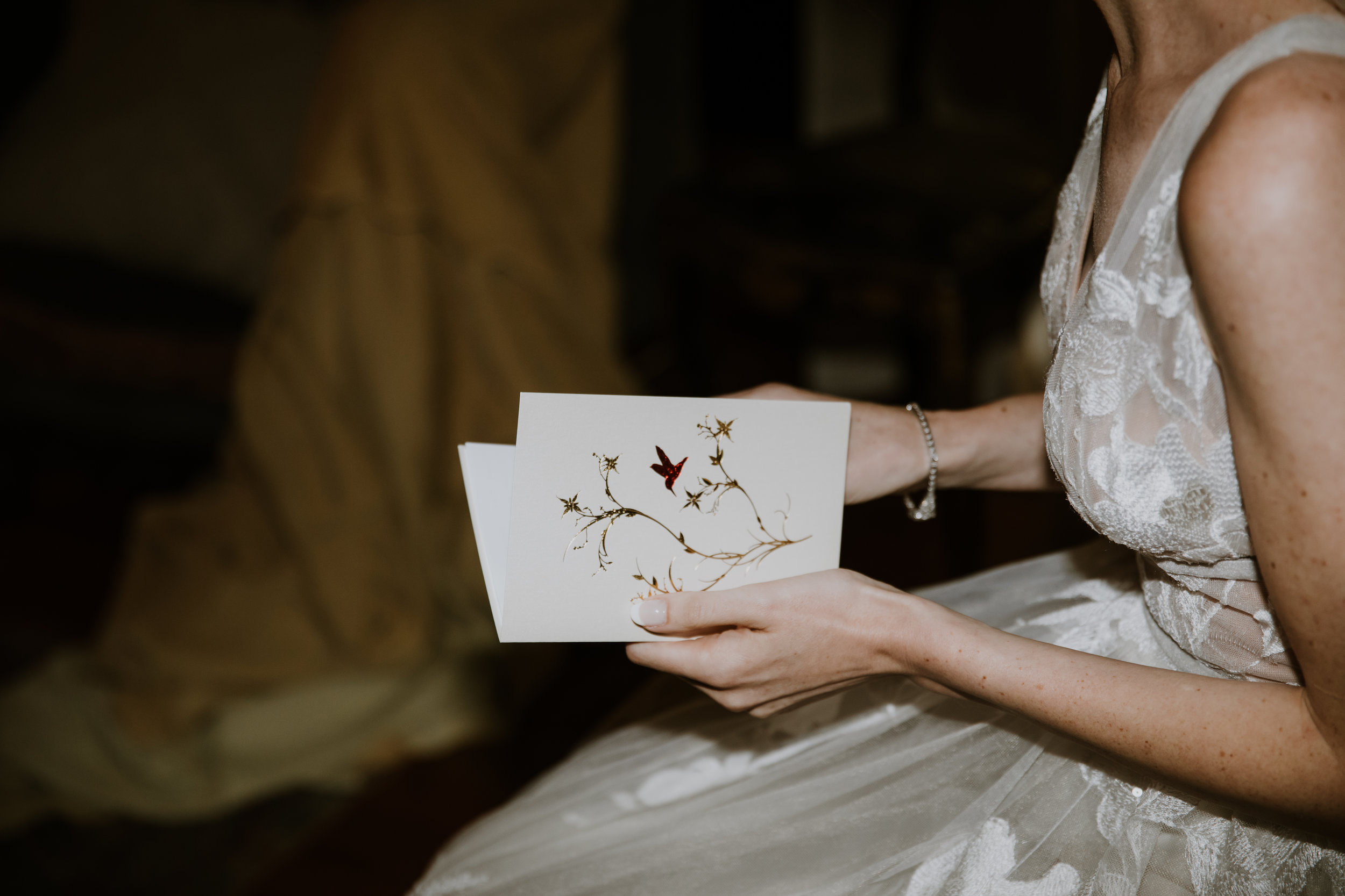 Carissa Graham Photography-72.jpg