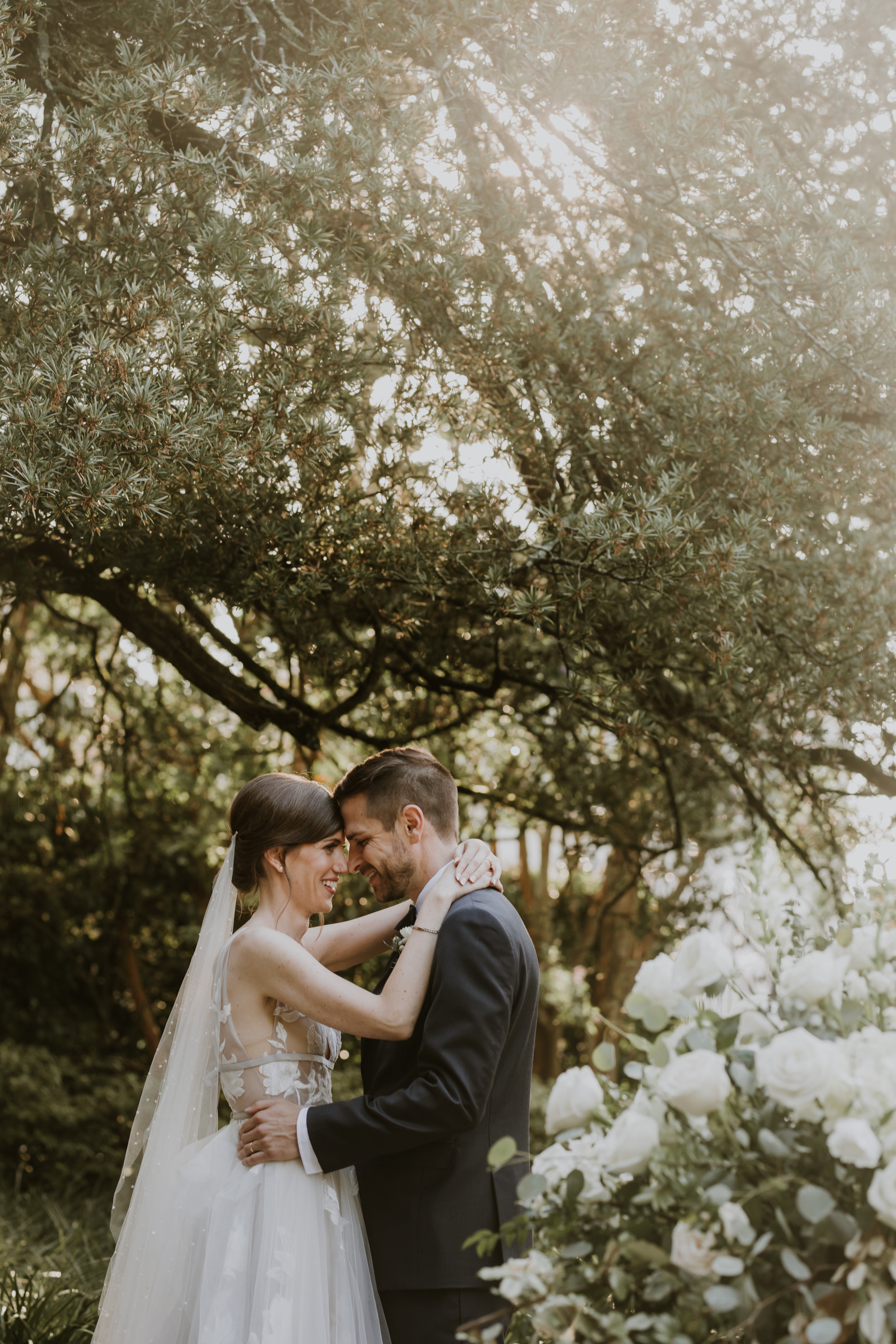 Carissa Graham Photography-643.jpg
