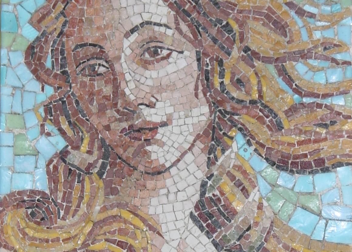 Venus mosaic.jpg