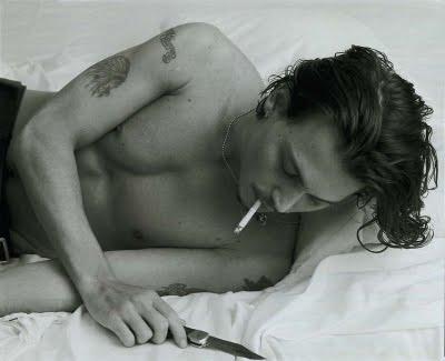 Johnny-Depp-Shirtless.jpg