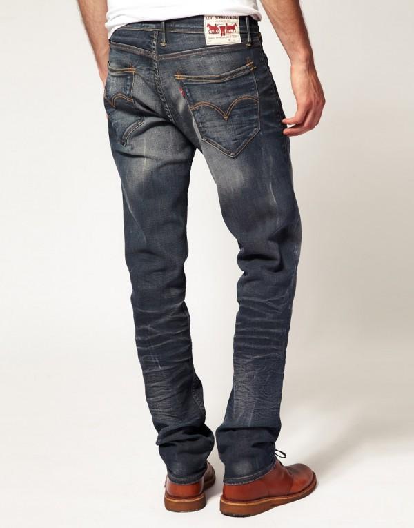 Delaney jeans back shot.jpg