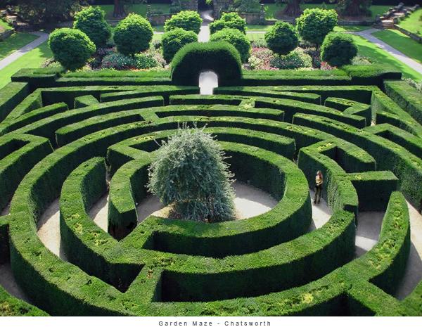 garden-maze-chatsworth.jpg