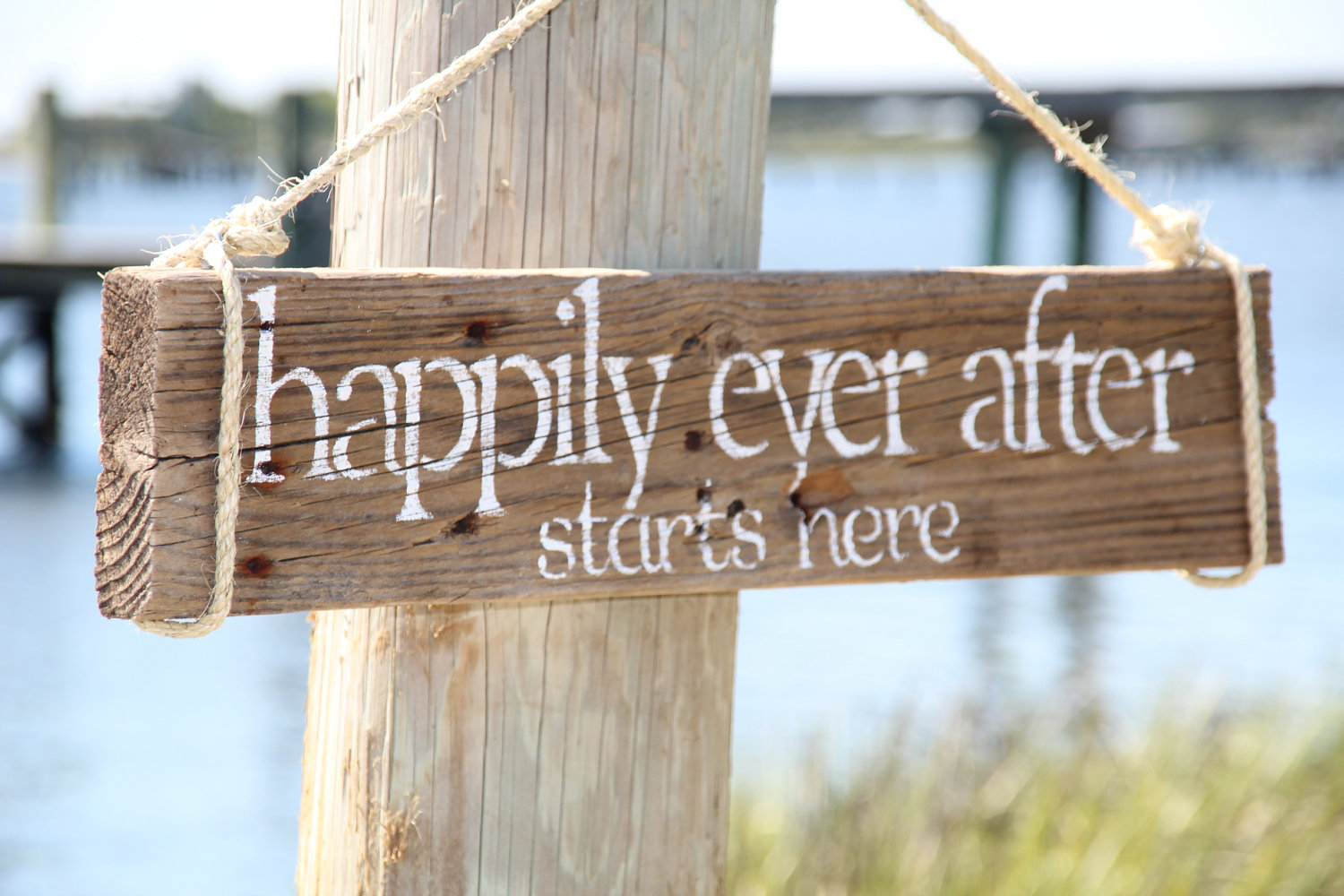 personalized-wedding-details-ceremony-reception-signs-on-etsy-happily-ever-after.original.jpeg