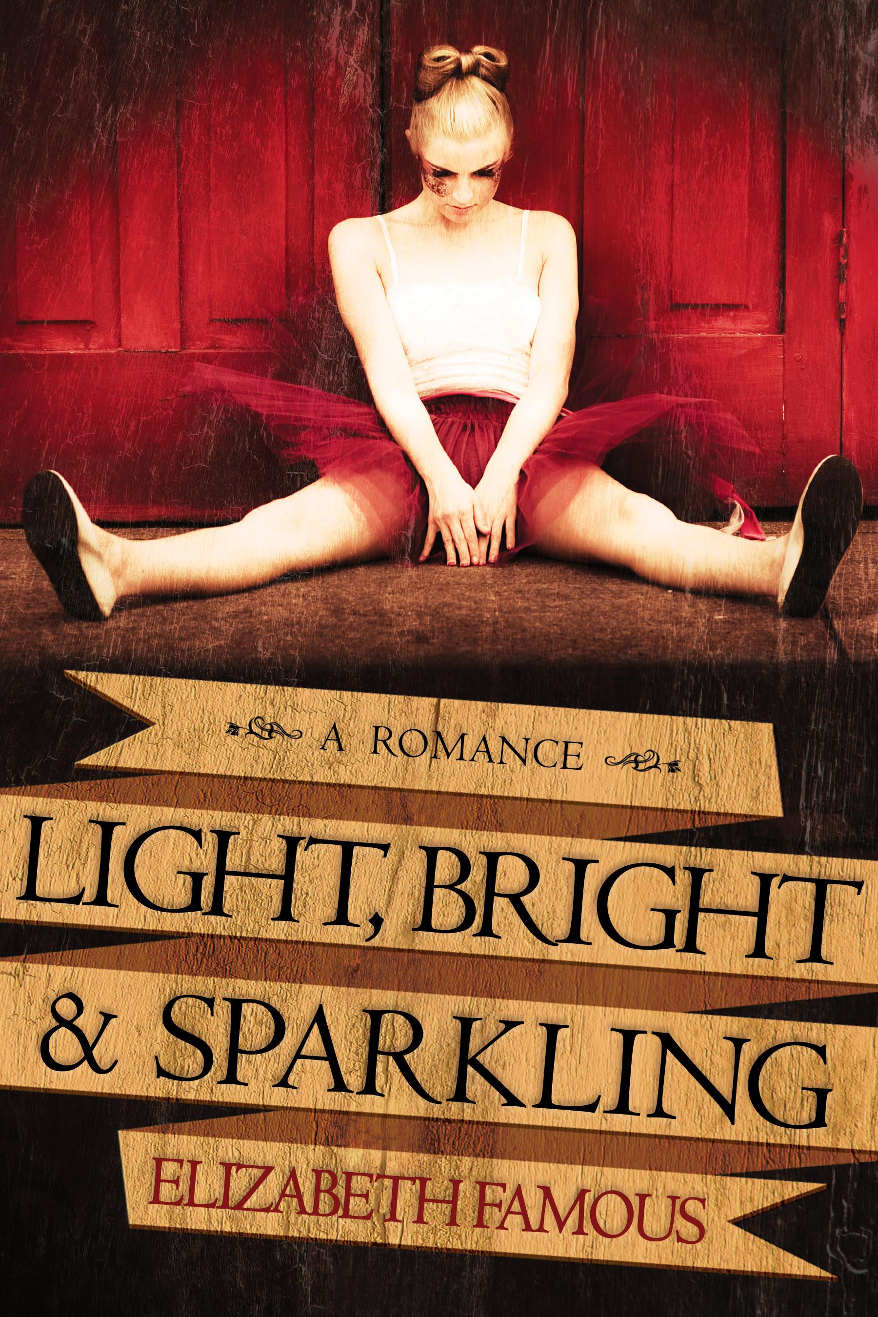 lightandbrightandsparkling.jpg