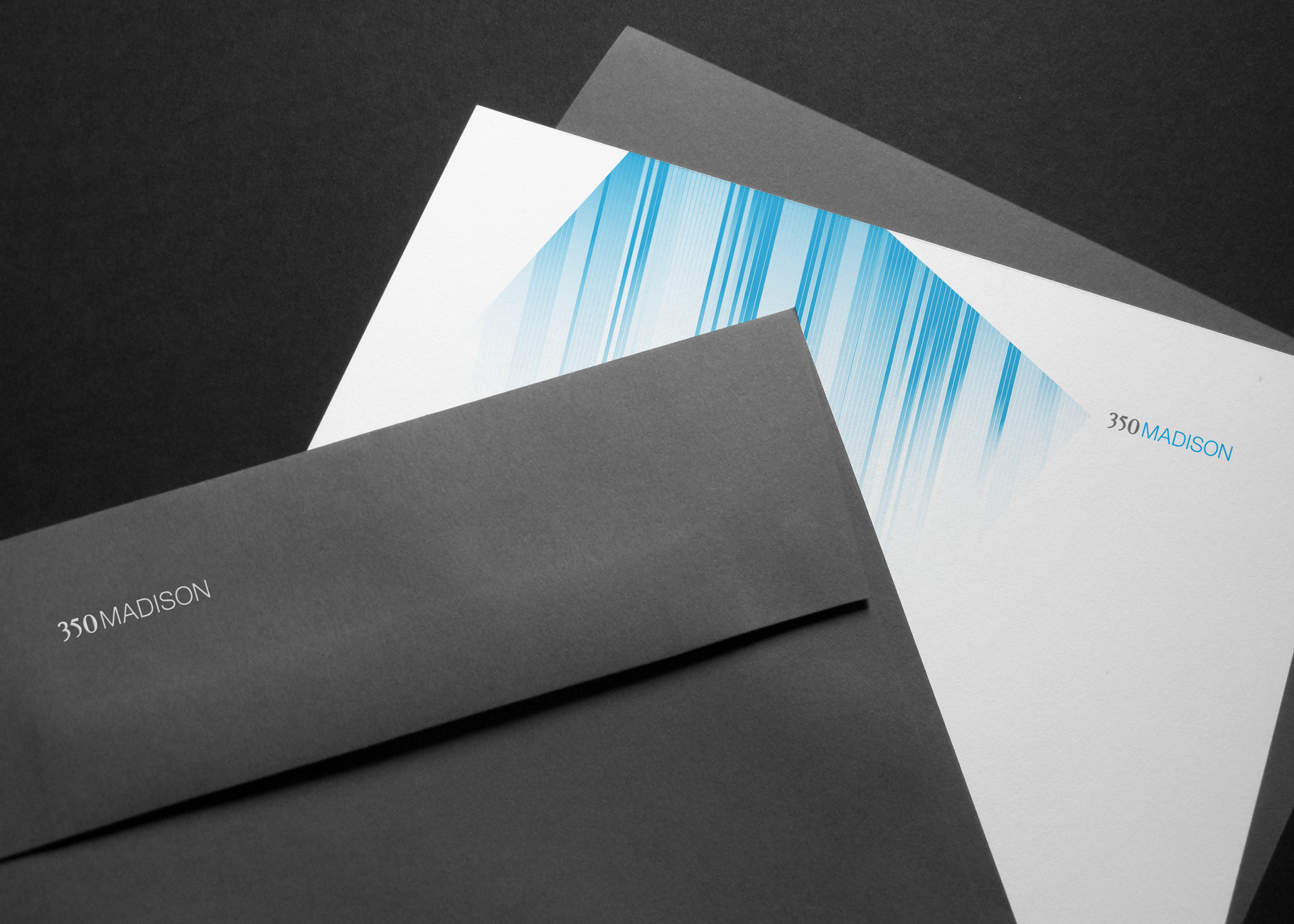 Identity and brand design, brand strategy and complete brand system copywriting, collateral and packaging design