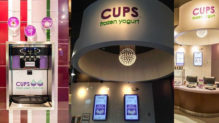 CUPS Frozen Yogurt (5).jpg
