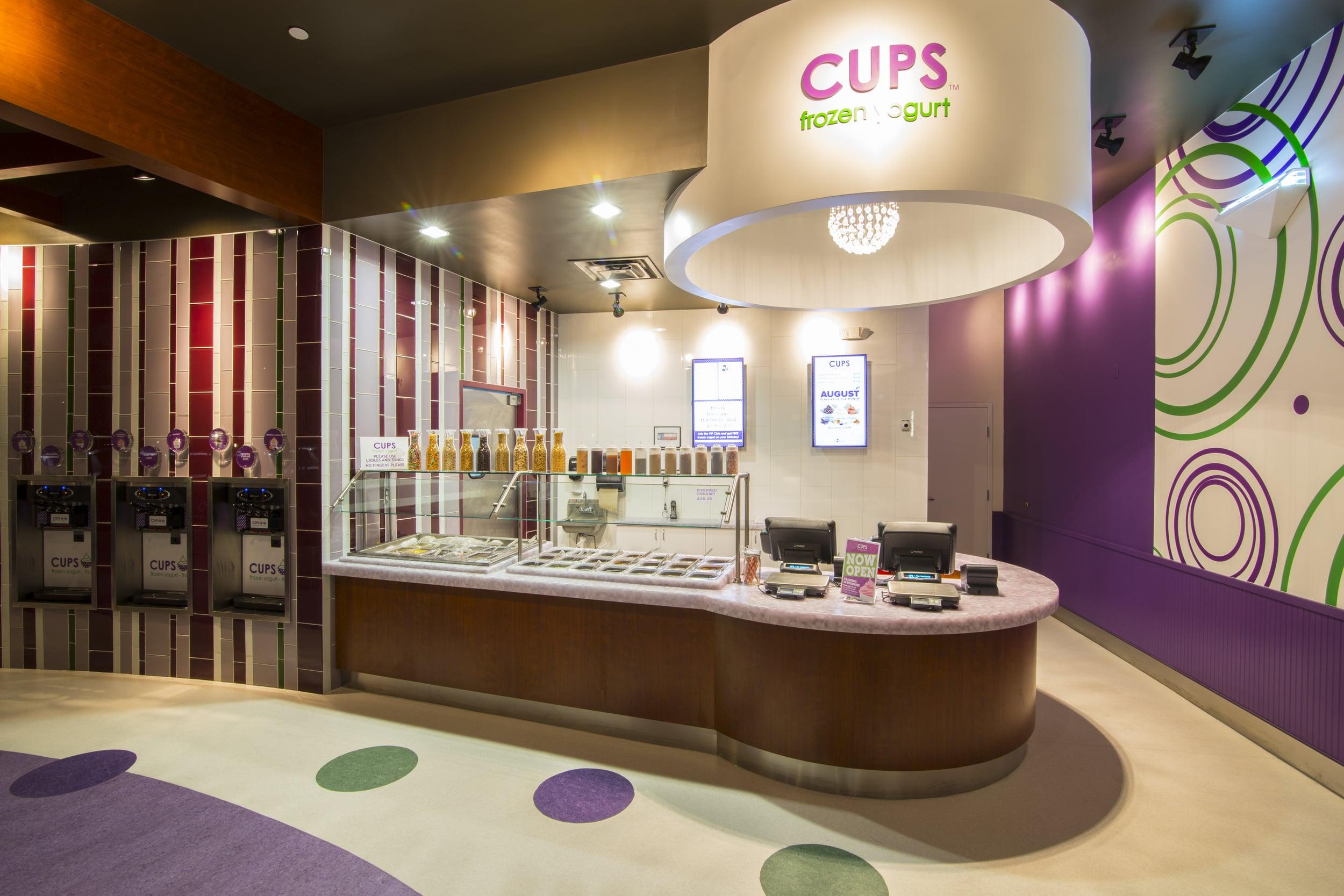 CUPS Frozen Yogurt (3).jpg