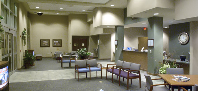 Hospital-Architecture-GLMV-697x322[1].jpg
