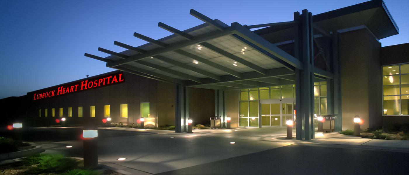 Lubbock-Heart-Hospital-GLMV-Architecture-1400x600[1].jpg