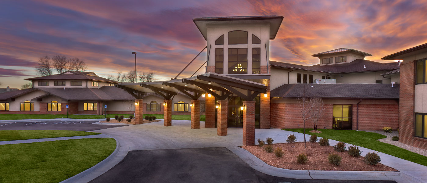 Larksfield-Place-GLMV-Architects-1400x600[1].jpg
