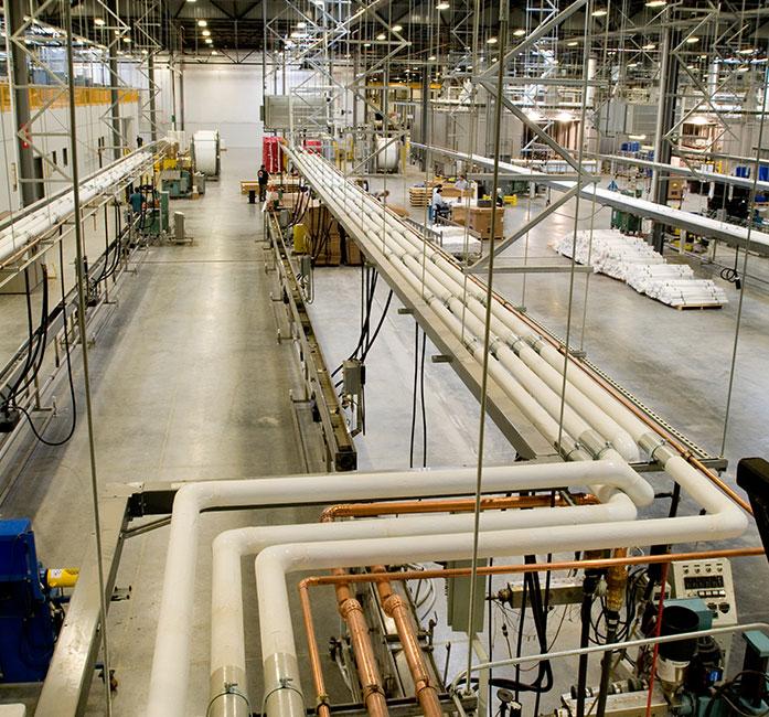GLMV-Viega-Industrial-Architecture-697x650[1].jpg