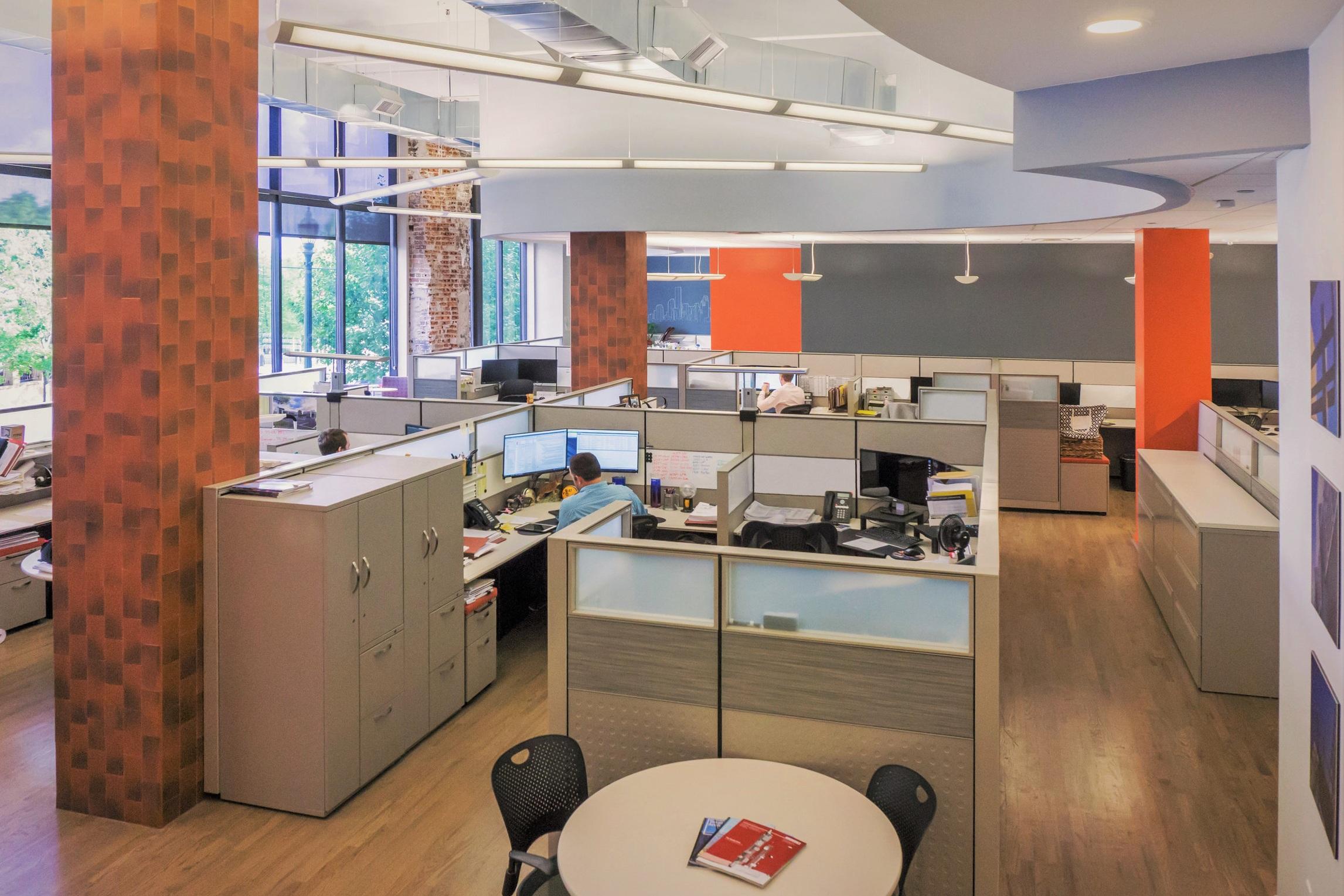 IDA+Office-7%282%29.jpg