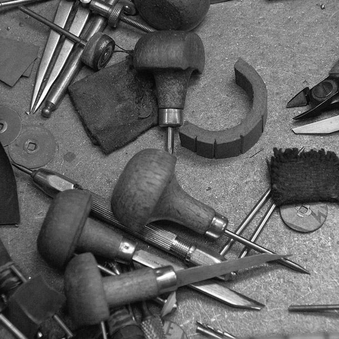 Jewelers tools and gravers.jpg