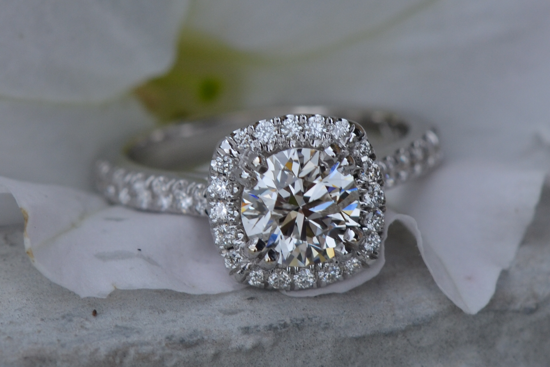 Jewelry Items for web use 033.JPG