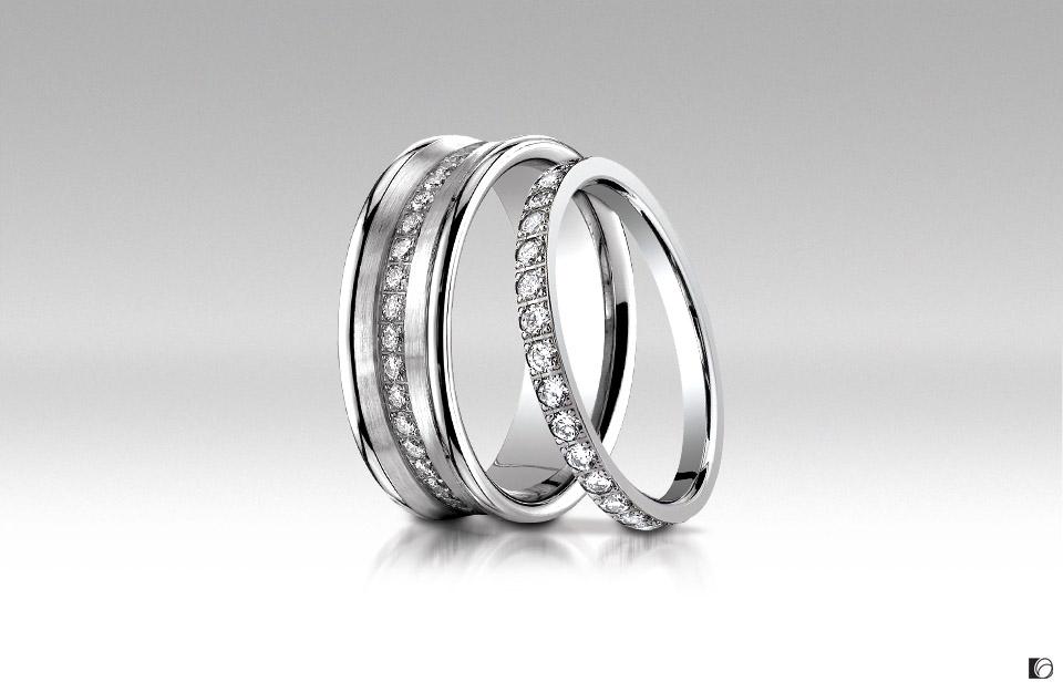 Benchmark rings with diamonds.jpg
