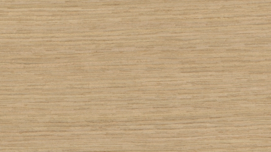 """Almost  quarter sawn white oak, with a """"rift"""" appearance - not enough figure!"""