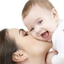 Better Beginnings     Pre and post pregnancy support focusing on prenatal nutrition.