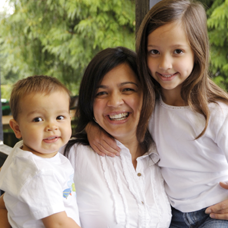 Child Care Resource & Referral     Support to child providers and parents seeking child care.