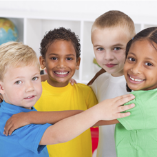 Family Drop-ins     Neighbourhood centres for parents and children.