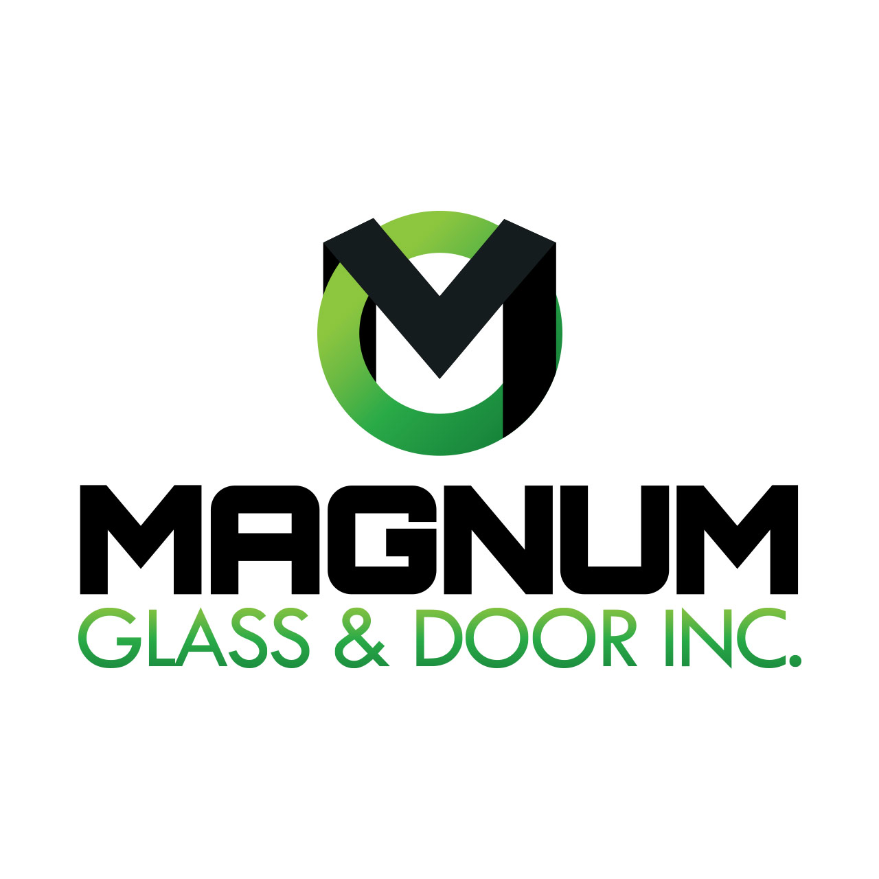 Magnum-Glass-and-Door.jpg
