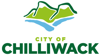 City-of-Chilliwack.png