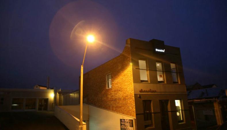 BrandAid_Building_Bath_Street.jpg