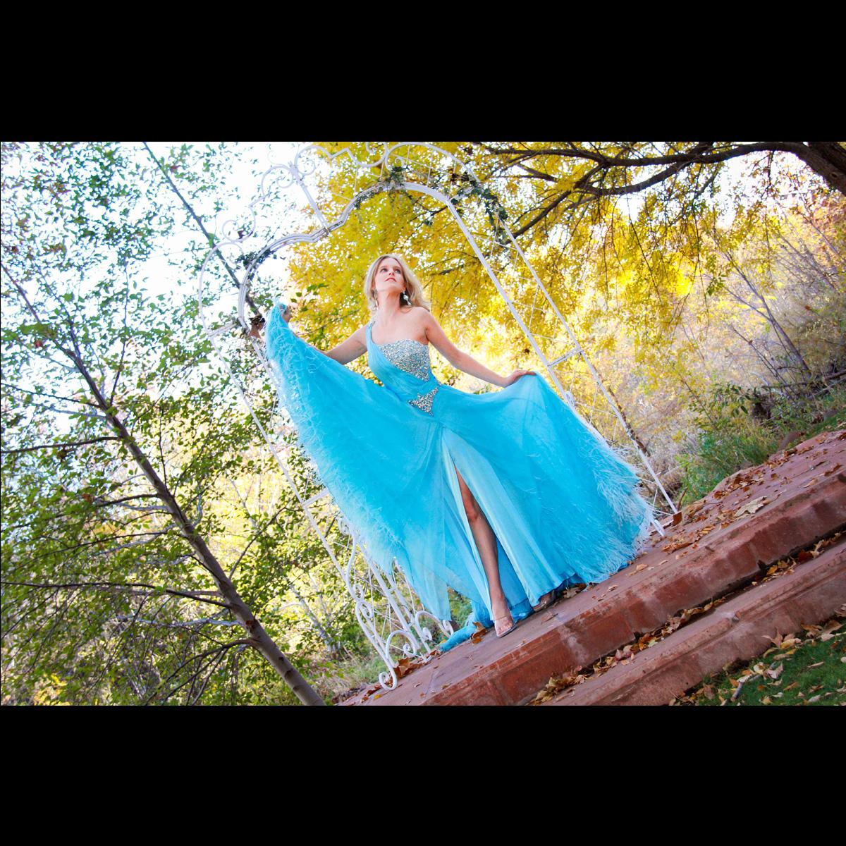 Christie Roshau - Mac Duggal Dress - Kelli Quan.jpg