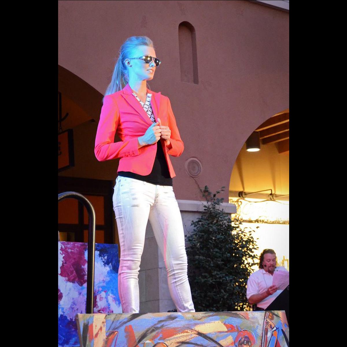Roshau - Tucson Splash Fashion Show.jpg