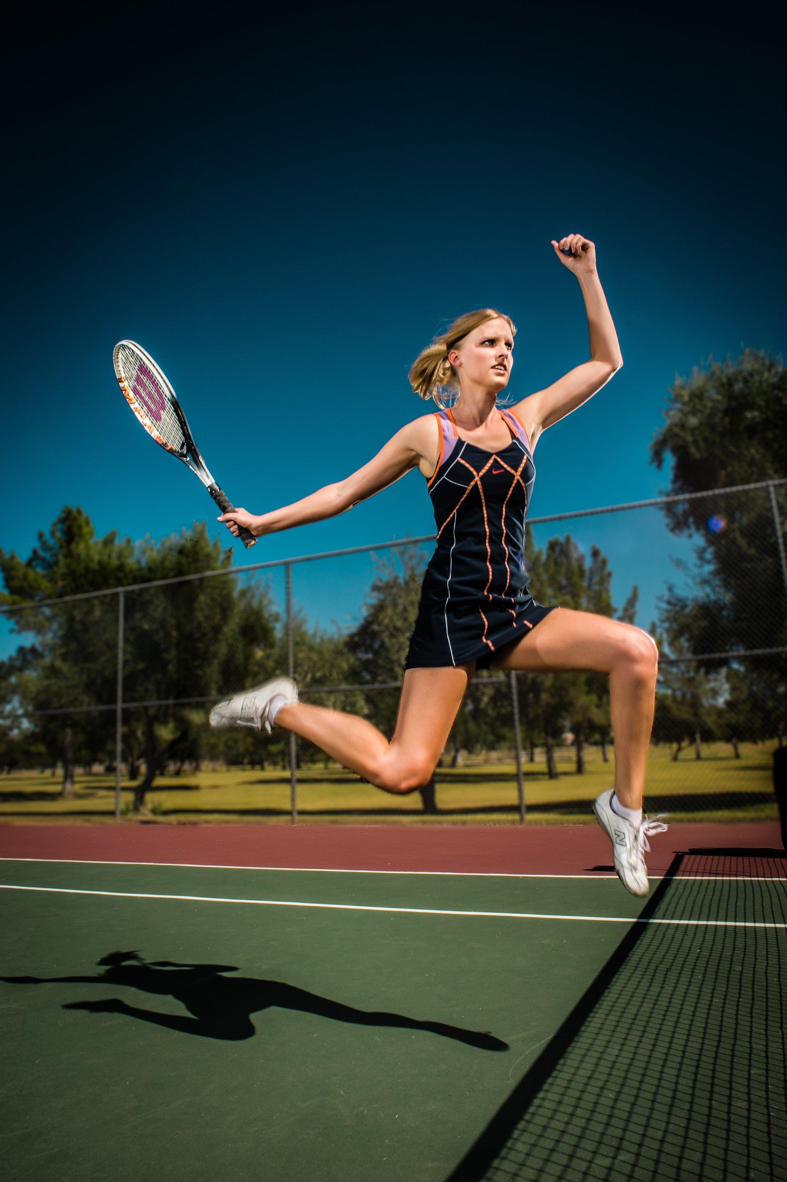 Tennis 2 - Roshau.jpg