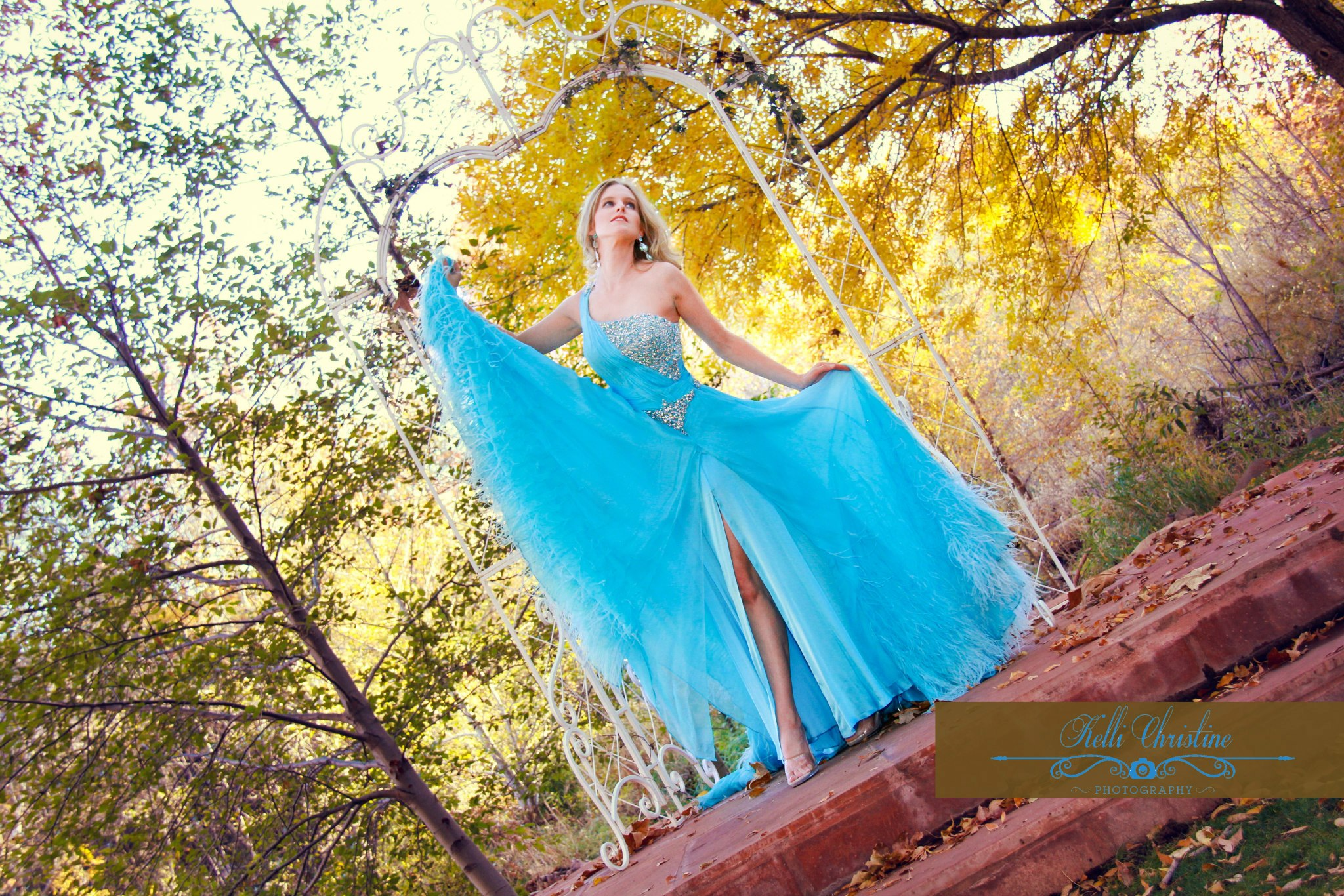 Pretty in blue.jpg