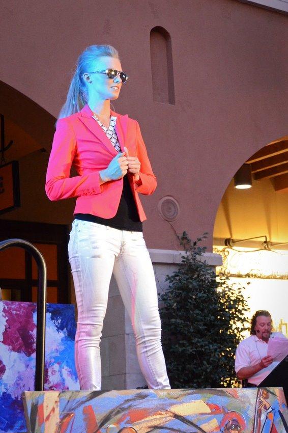 Roshau_Tucson Splash Fashion Show.jpg