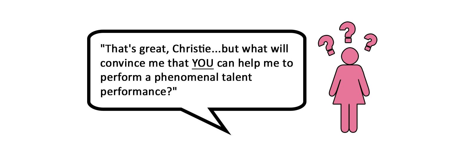 Talent Quote 2 – Christie Lukes.jpg
