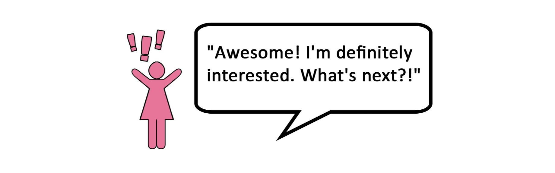 Talent Quote 3 – Christie Lukes.jpg