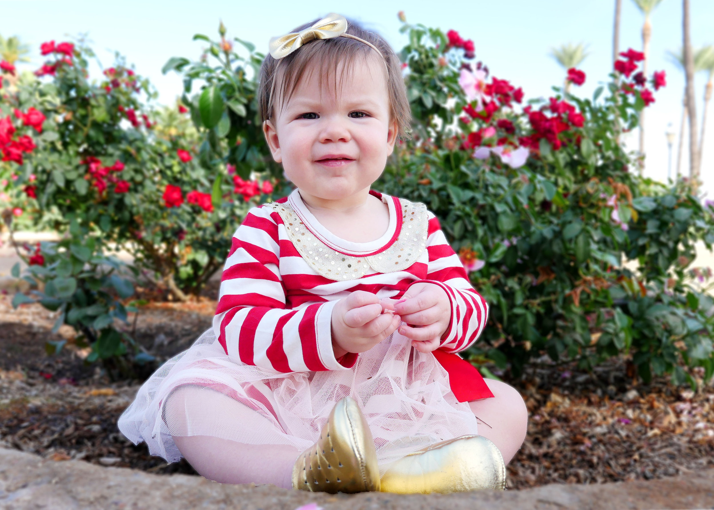 Sumrall Family Photos 18 –Christie Lukes Photography.jpg