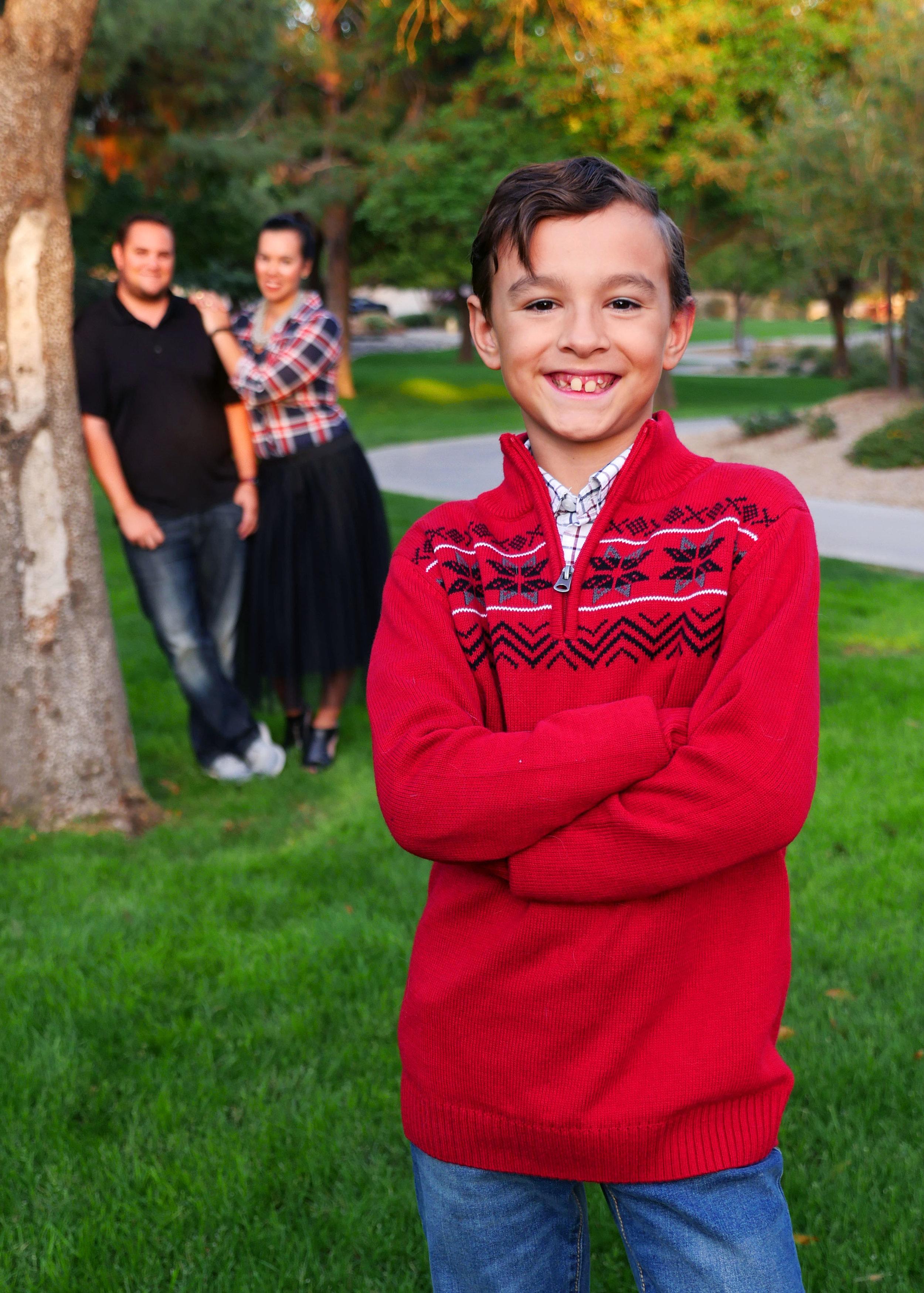 Sills Family Photos 11  –Christie Lukes Photography.jpg