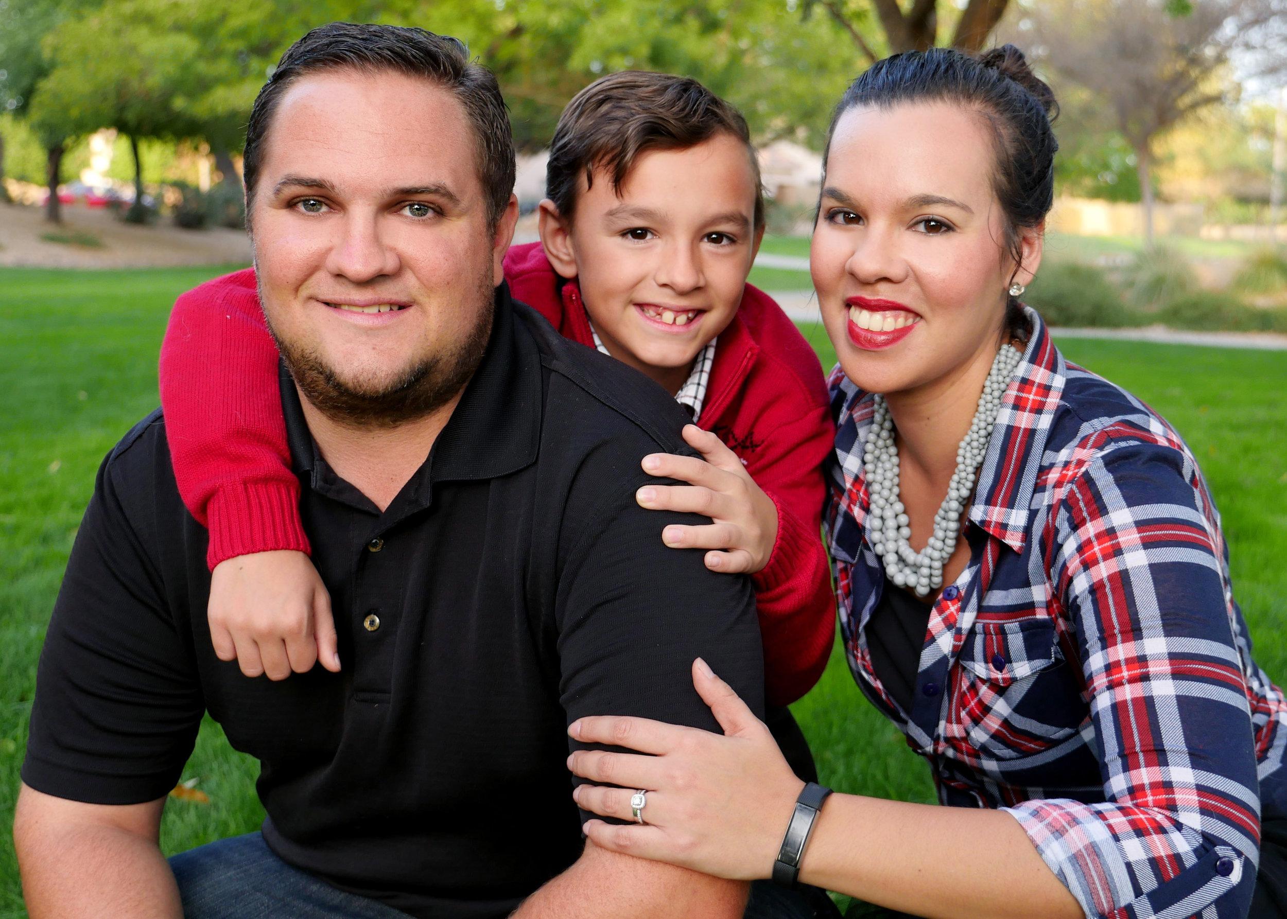 Sills Family Photos 4  –Christie Lukes Photography.jpg