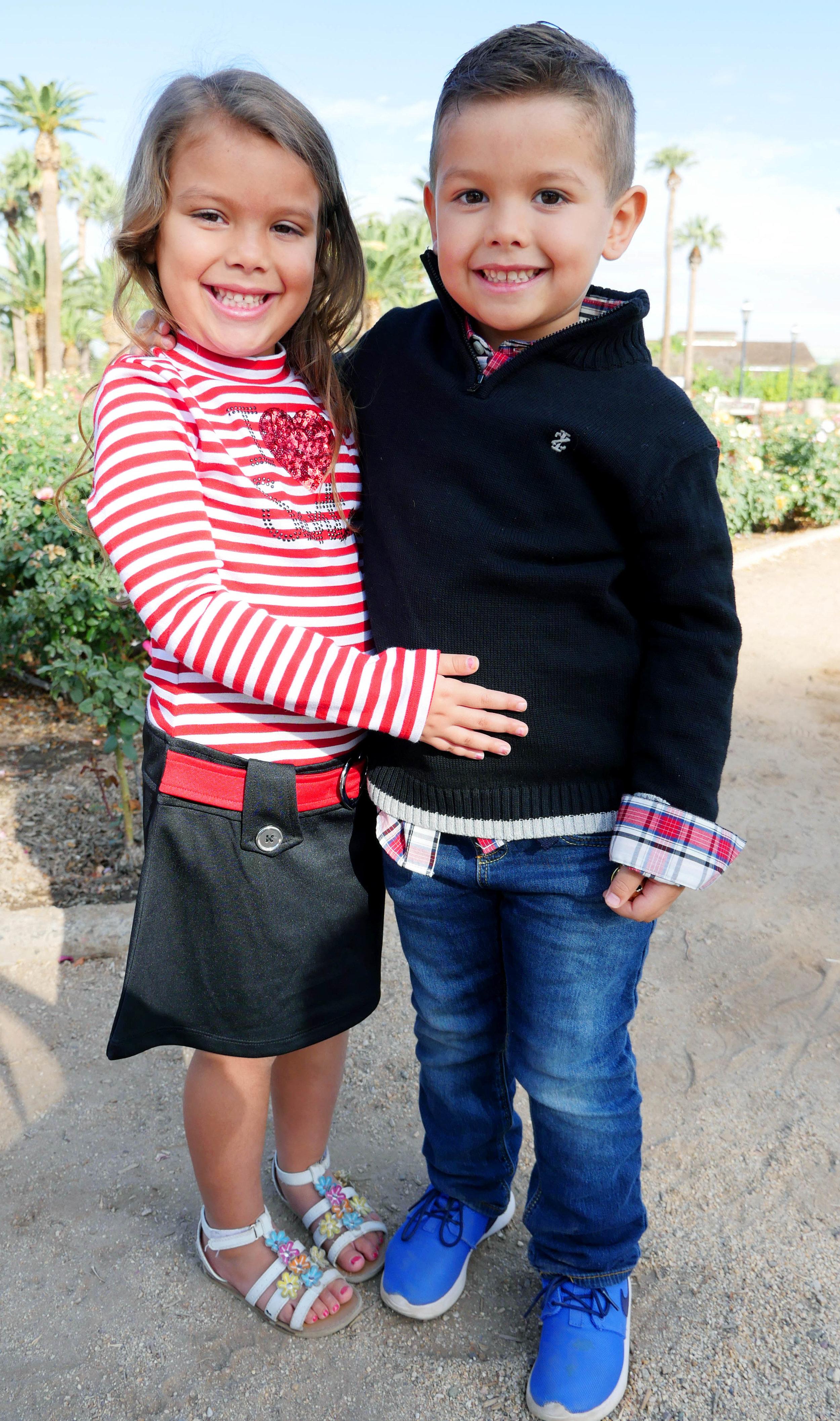 Sumrall Family Photos 11 –Christie Lukes Photography.jpg