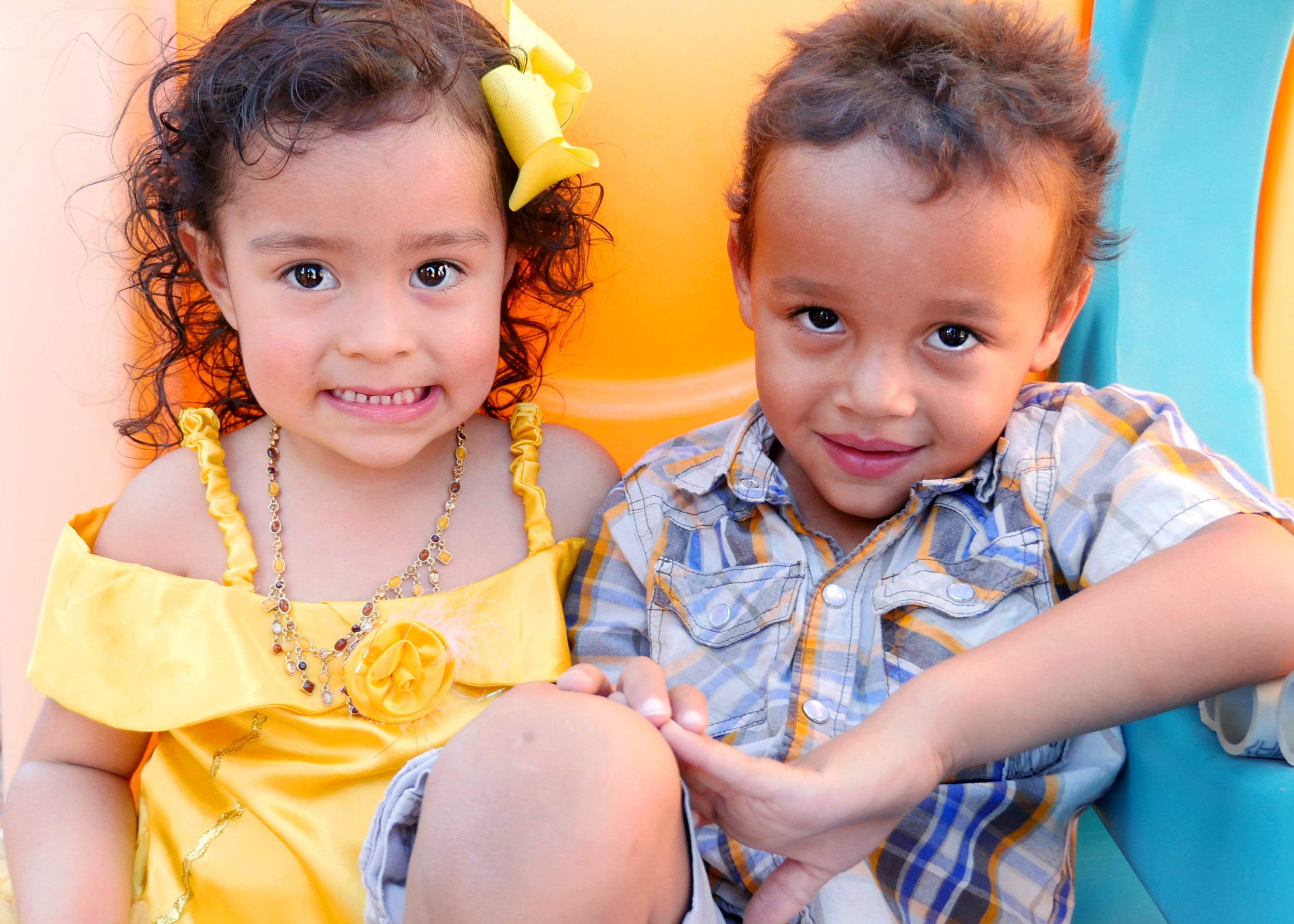 Friends 10 –Jennifer and Ruben Martinez –Christie Lukes Photography.jpg