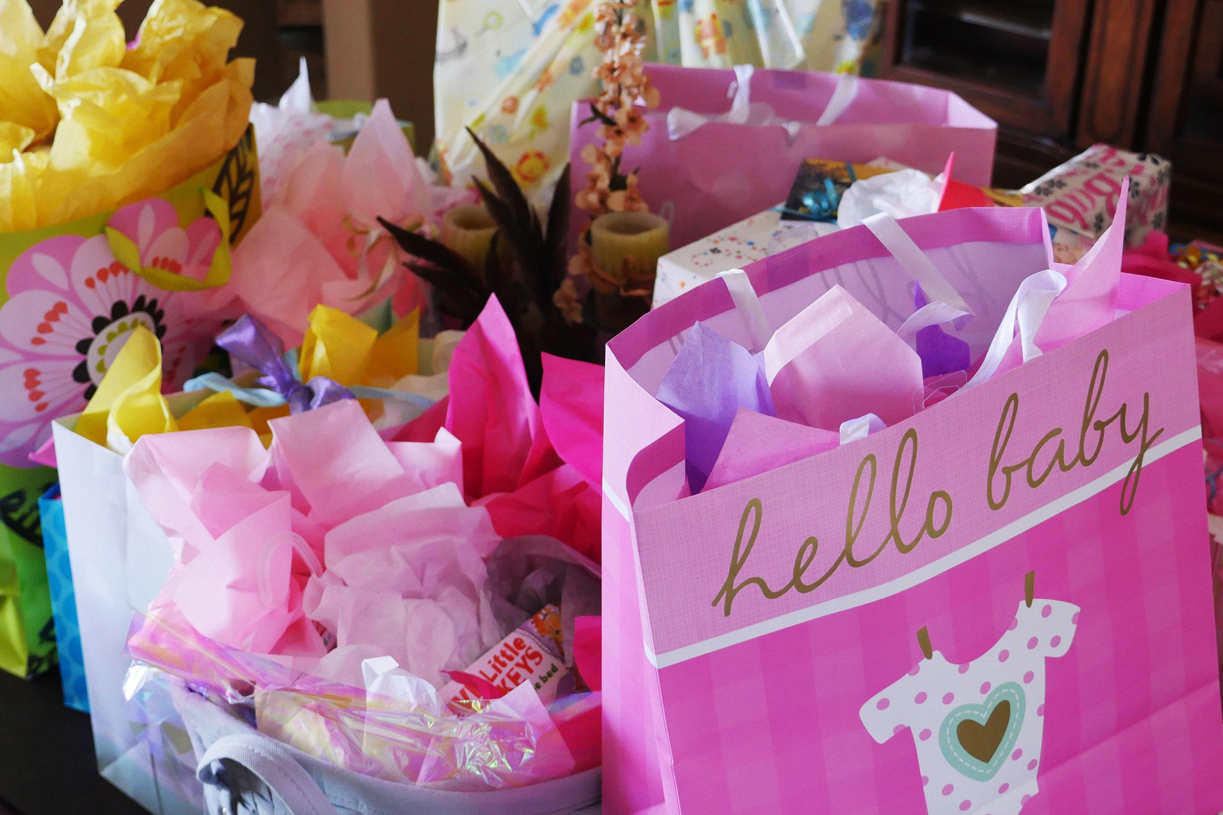 Presents Table 5 - Nicole Baby Shower.jpg