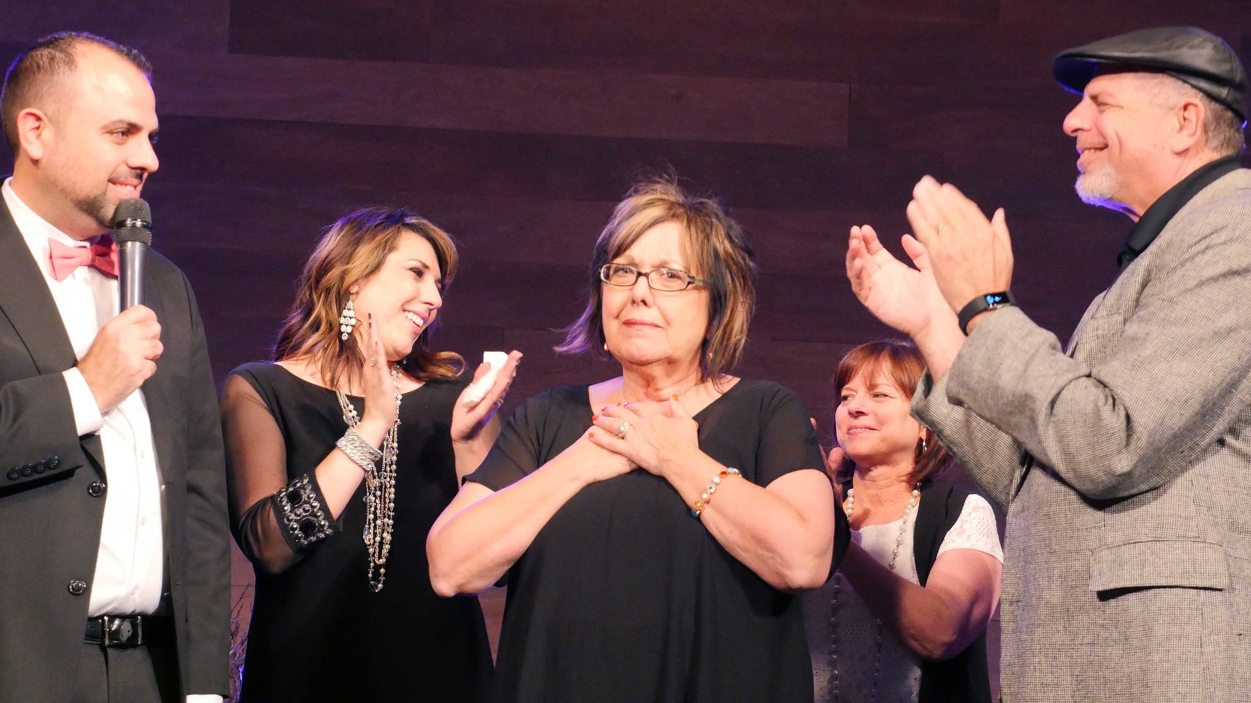 15 –Prayer over Pastor Marion – Pastor Scott and Lydia Send-Off Party – Christie Lukes Photography.jpg