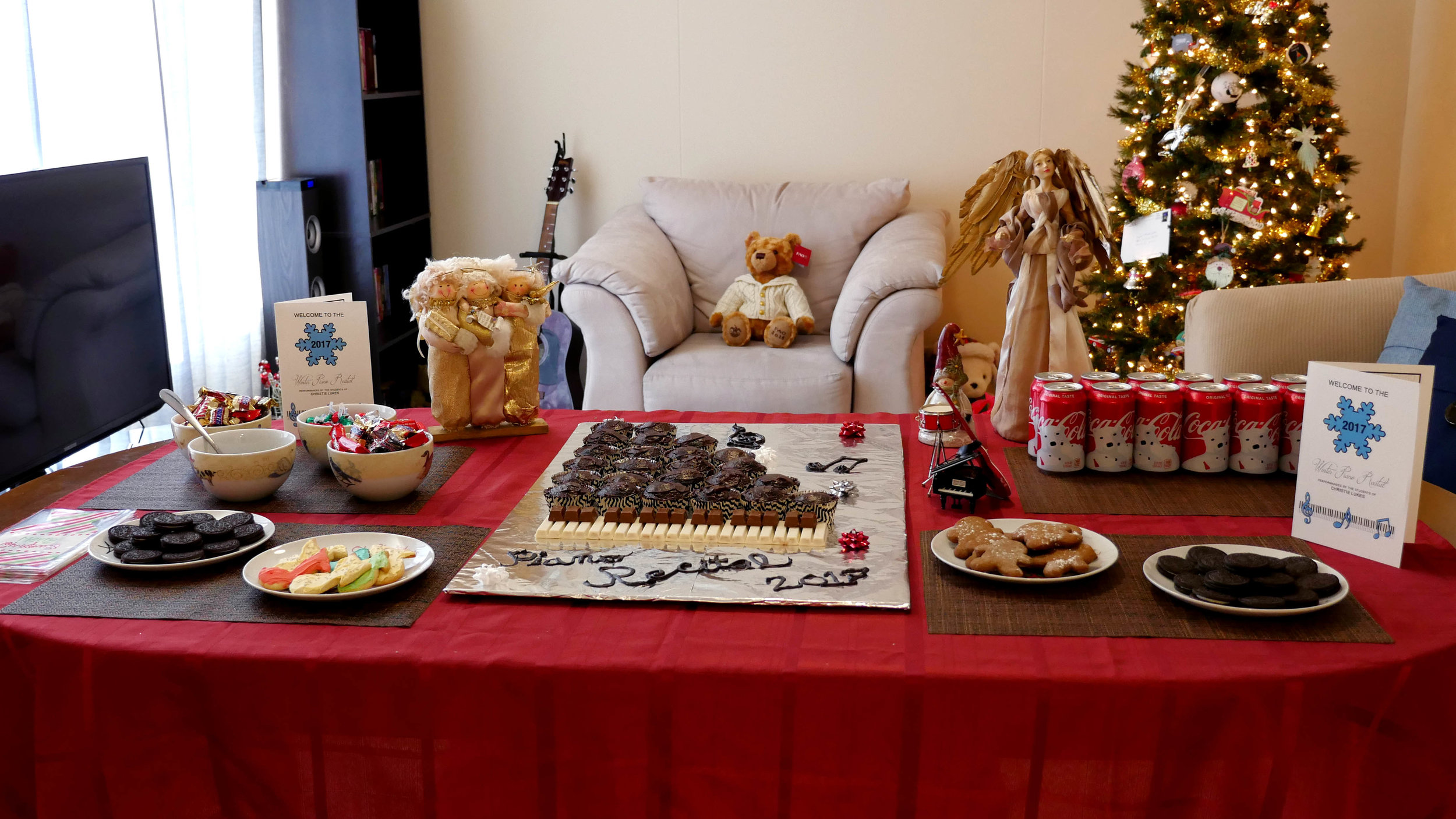 Dessert Table –Piano Recital – Christie Lukes.jpg