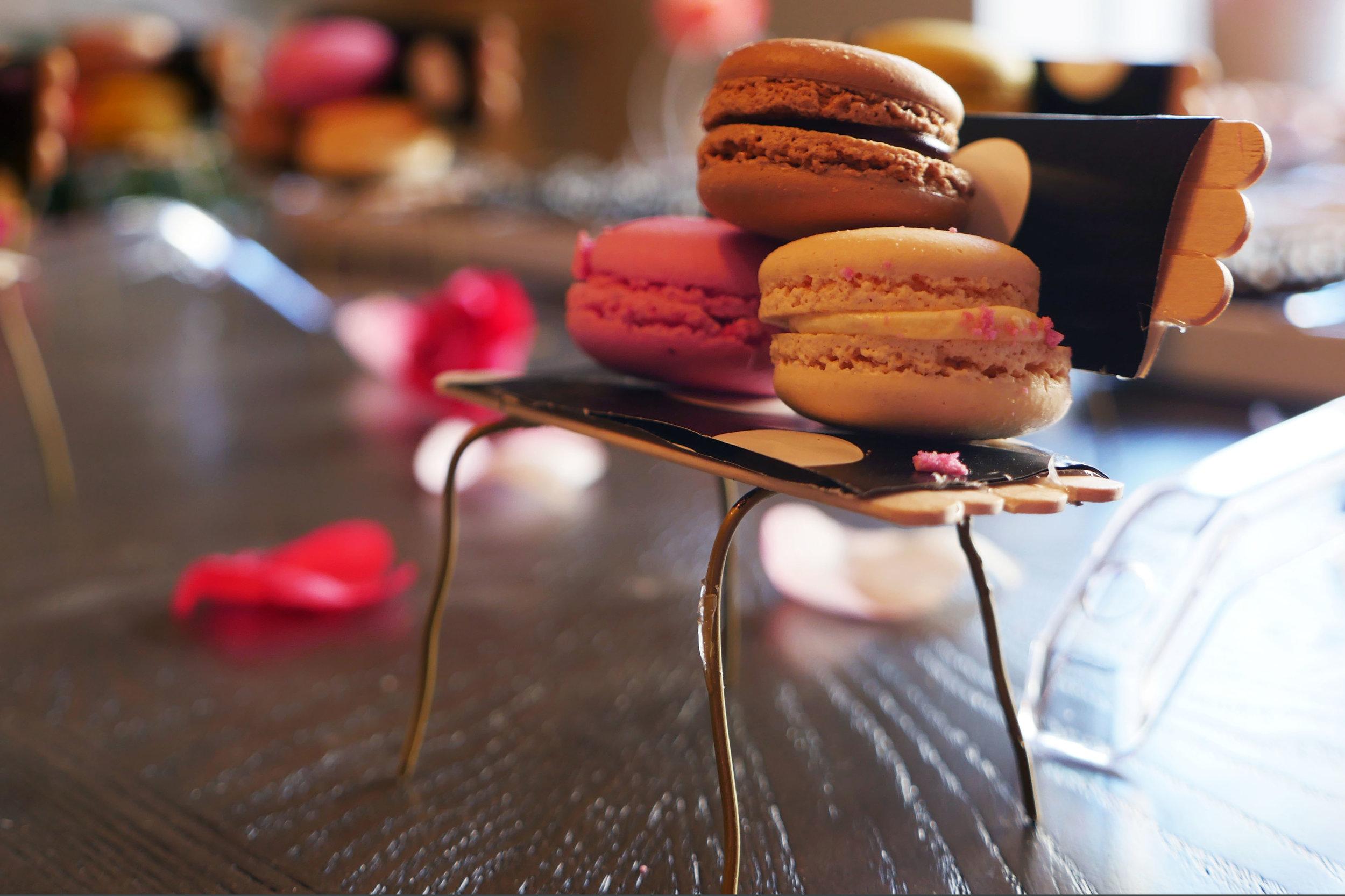 Analise 2nd Birthday Decor - Dessert Table 25.jpg