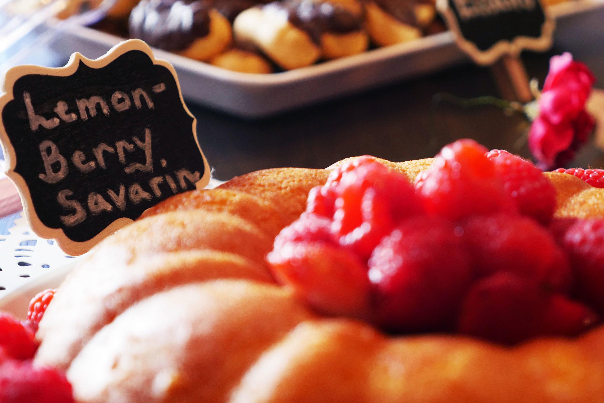 Analise 2nd Birthday Decor - Dessert Table 26.jpg
