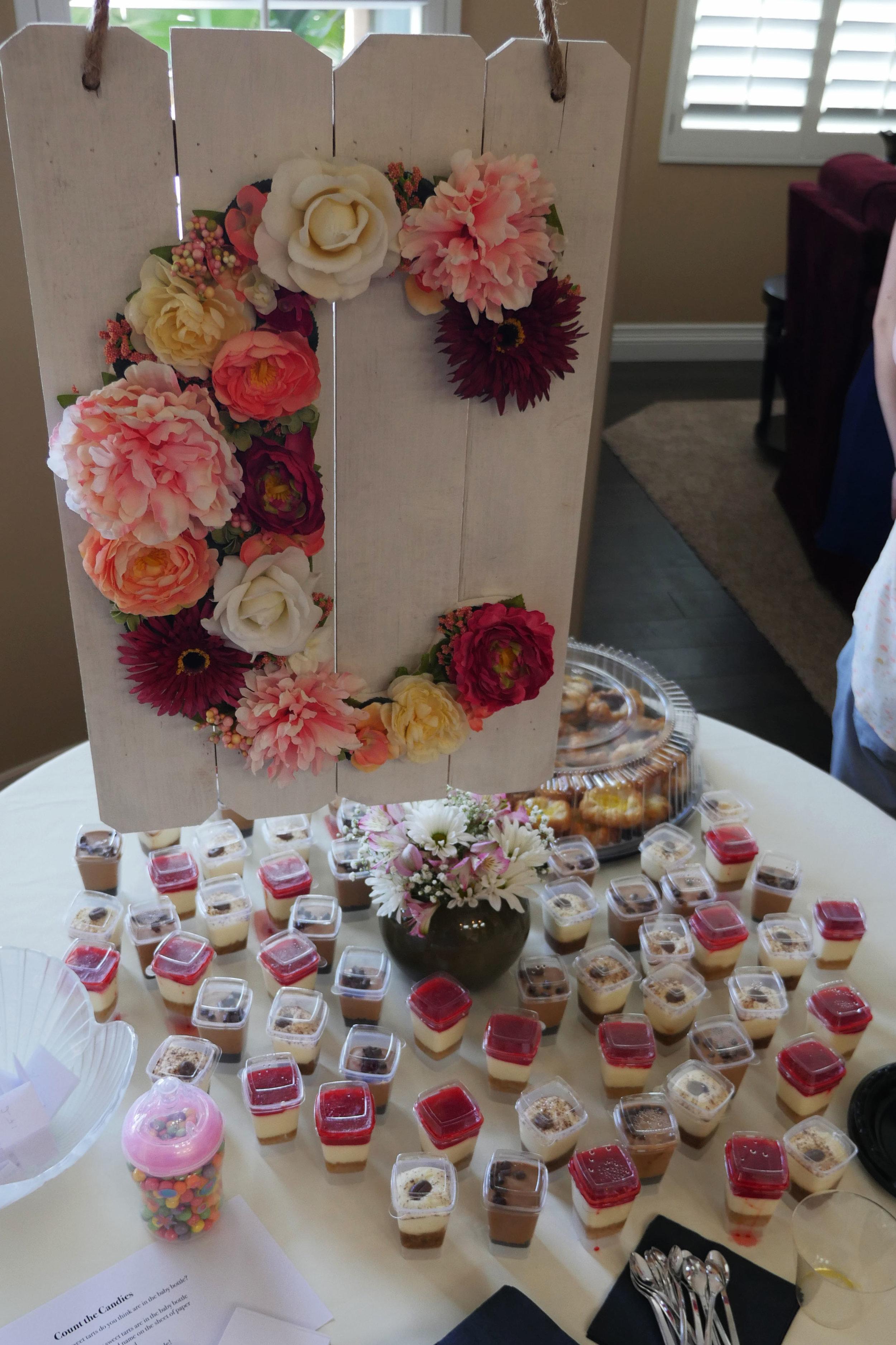 Dessert Table 4 - Nicole Baby Shower.jpg