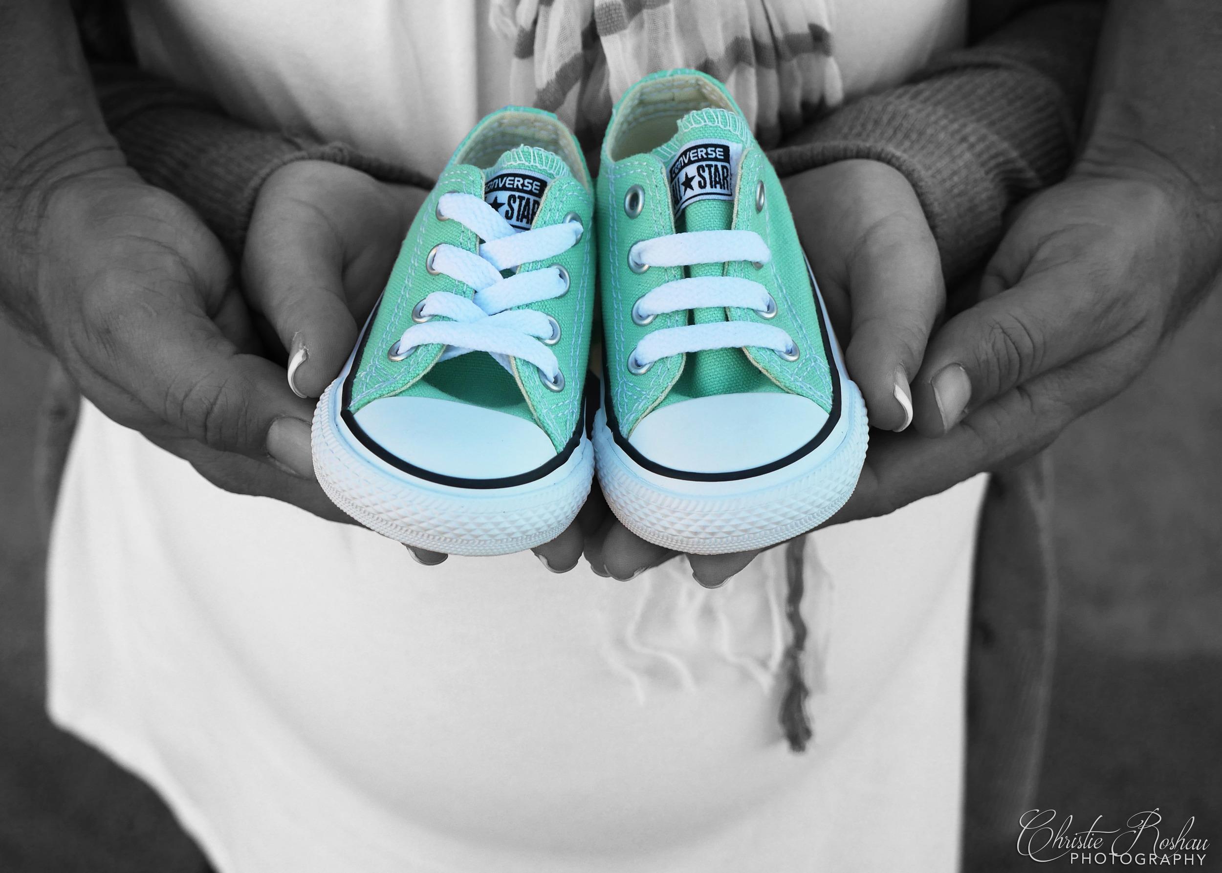 Roshau+Photography+-+Liz+Maternity+10.jpg