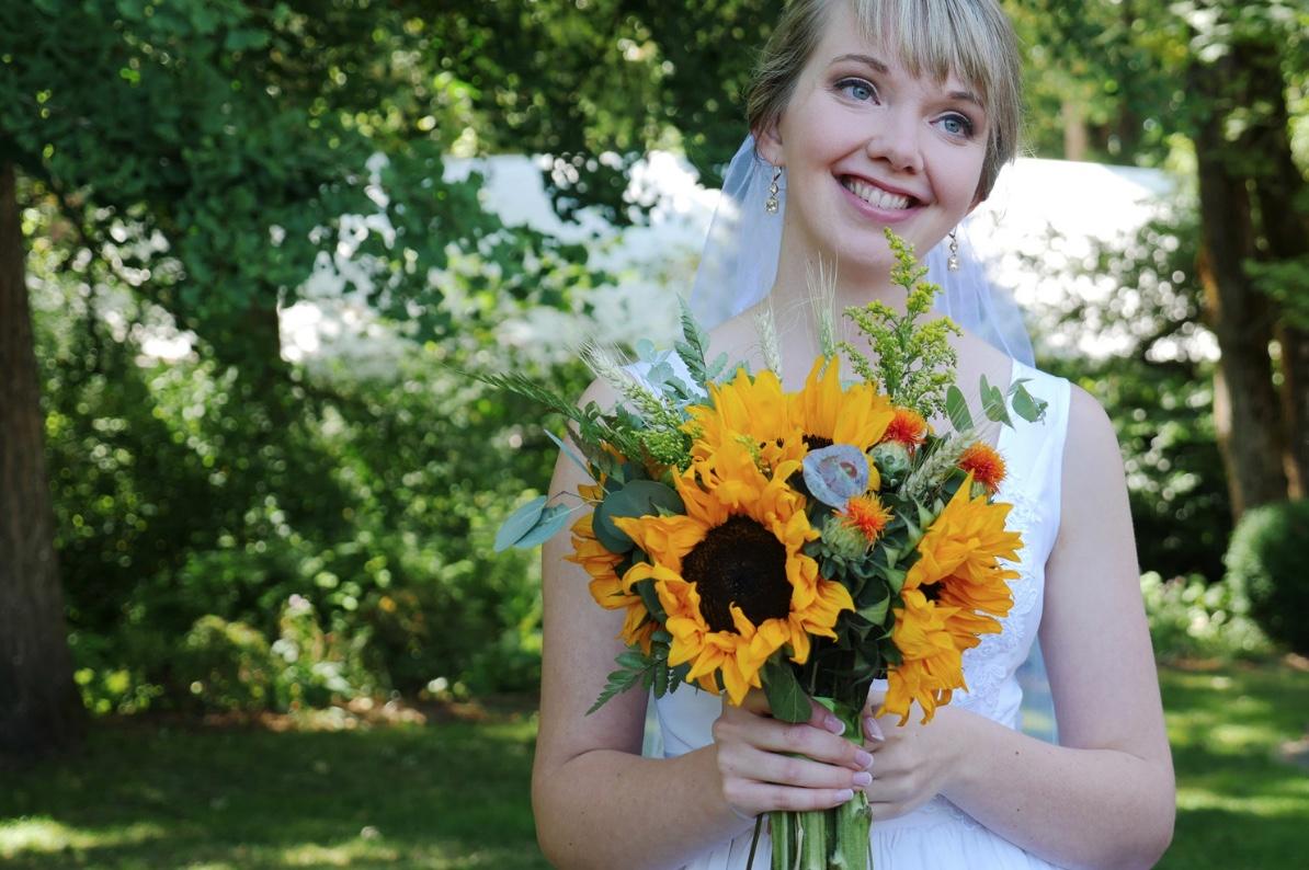 Katie wedding 4 –Christie Roshau-Lukes Photography.jpg