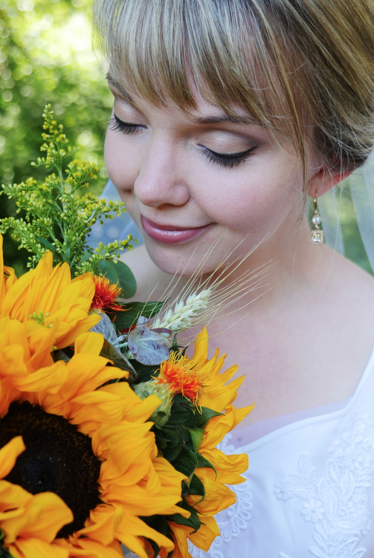Katie Wedding 3 –Christie Roshau-Lukes Photography.jpg