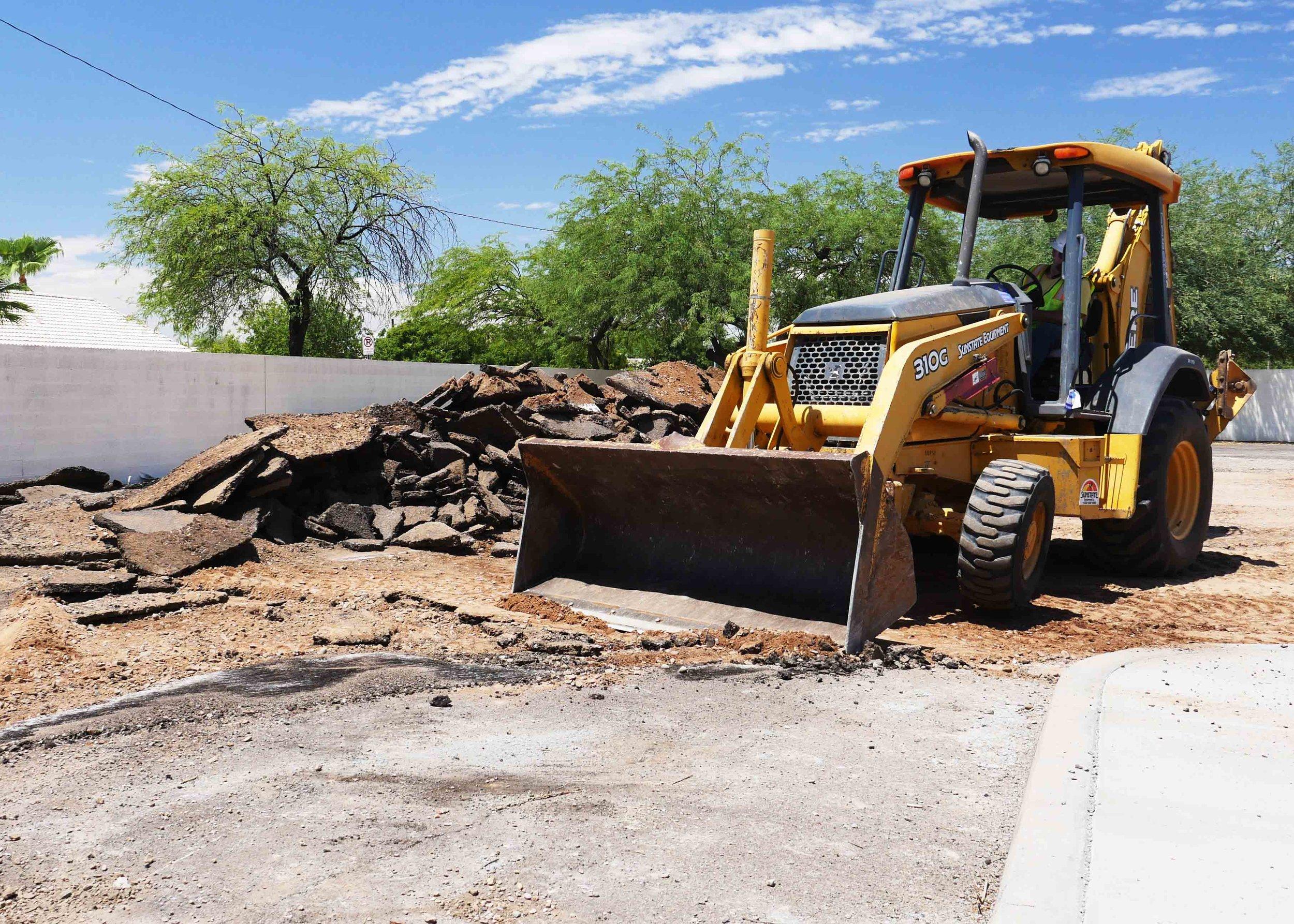 Back Hoe 8 - AZACS Renovation Concrete.jpg