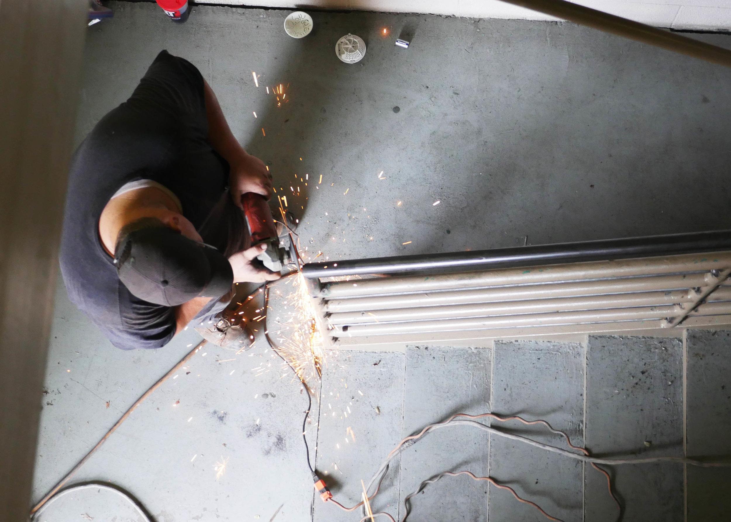 Welding 6 - AZACS Renovation June 2016.jpg